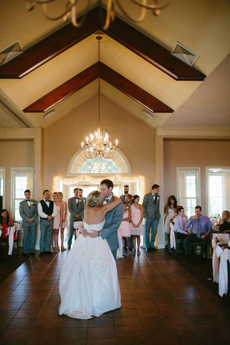 the links at gettysburg weddings get prices for wedding