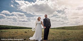 Scenic Village At Harvest Drive weddings in Gordonville PA