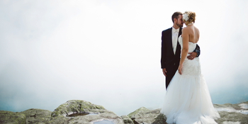 Whiteface Mountain weddings in Wilmington NY