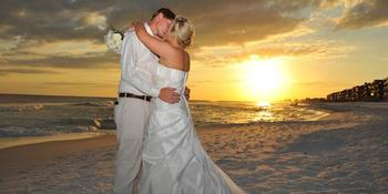 Sugar Beach Weddings weddings in Tallahassee FL