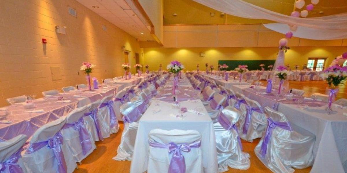 St Marks United Methodist Church Weddings In Midlothian Va