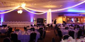 Chautauqua Suites, Meeting & Expo Center weddings in Mayville NY