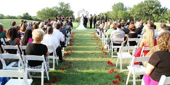 Eldorado Country Club weddings in Dallas TX