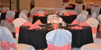 Forest Oaks weddings in Greensboro NC