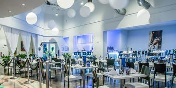 Teatro weddings in Bonita Springs FL