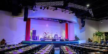 Southwest Florida Performing Arts Center weddings in Bonita Springs FL