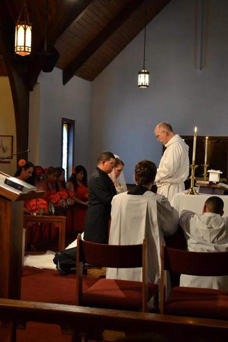church of the messiah weddings get prices for wedding venues in fl