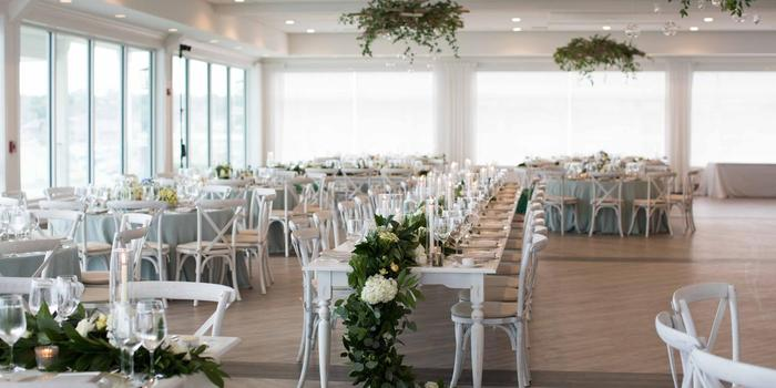 Newport Beach House Weddings Get Prices For Wedding Venues In Ri