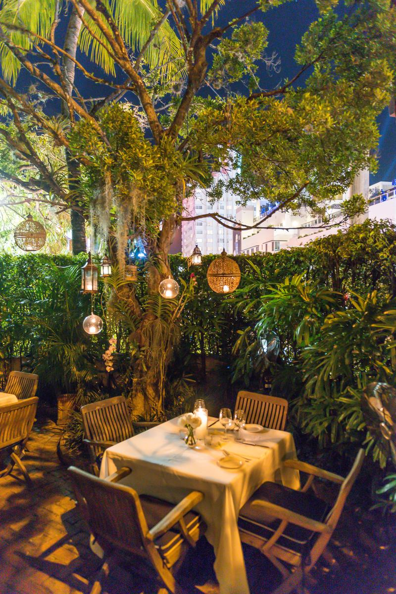 Casa tua weddings get prices for wedding venues in fl for Casa tua arredamenti rovereto