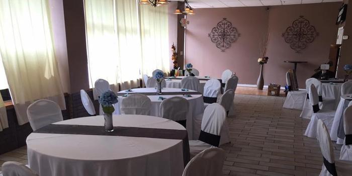 TLO Event Complex Wedding Venue Picture 5 Of 8