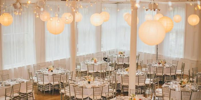 Tarallucci E Vino- Union Square wedding venue picture 1 of 8 - Provided by: Tarallucci E Vino- Union Square