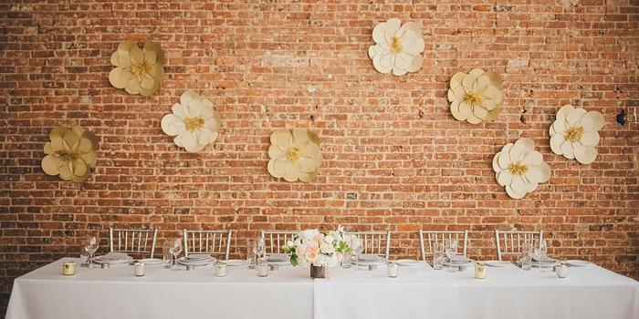 Tarallucci E Vino- Union Square wedding venue picture 6 of 8 - Provided by: Tarallucci E Vino- Union Square