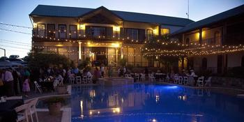 Texas Star Ranch & Retreat Center weddings in Weatherford TX