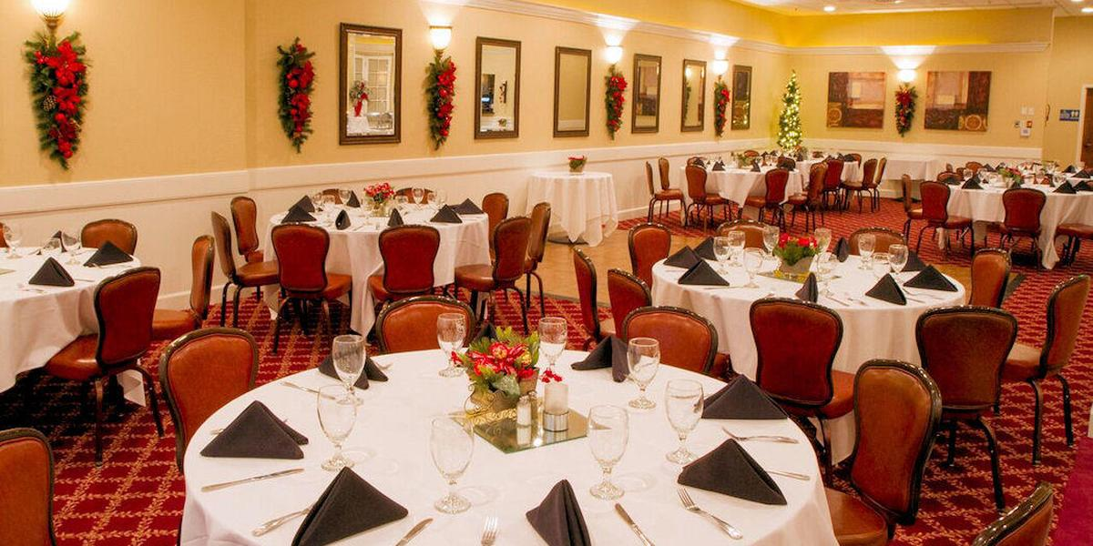 Massimo 39 s restaurant weddings get prices for wedding for Fremont wedding venues