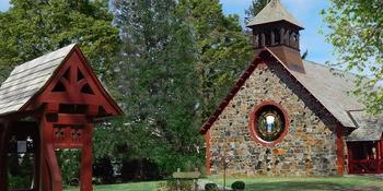 St Andrew's-by-The-Sea weddings in Rye Beach NH