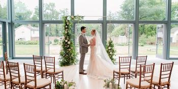 Morven Museum & Garden weddings in Princeton NJ