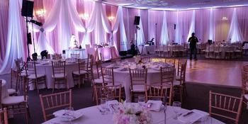 The Terrace At Willow Glen weddings in San José CA