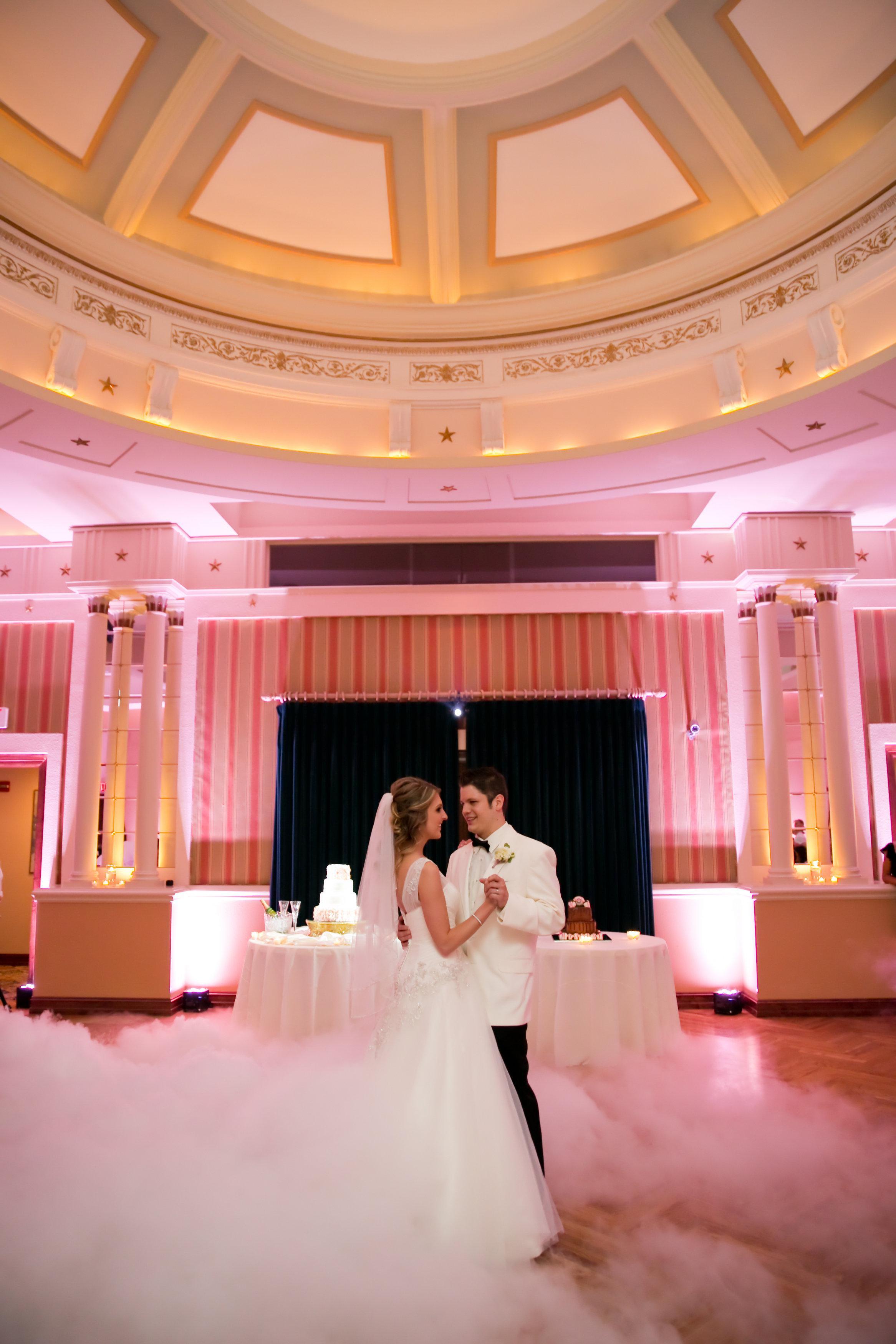Chandler Wedding Venue Decor Inspiration Noahs Event Venue