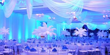 Miramar Cultural Center weddings in Miramar FL