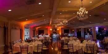 oakmont country club pa weddings in oakmont pa