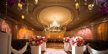 The Westin Philadelphia Hotel weddings in Philadelphia PA