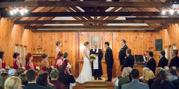 Camp Penn weddings in Waynesboro PA