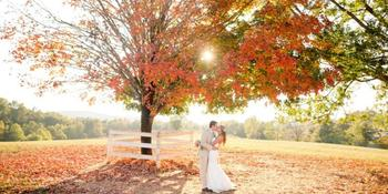 Verulam Farms weddings in Charlottesville VA