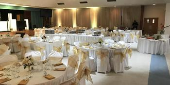 Northridge Lee Hall weddings in Northridge CA