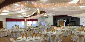 Northridge Women's Club weddings in Northridge CA