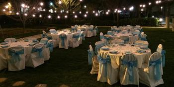 Woodland Hills weddings in Woodland Hills CA