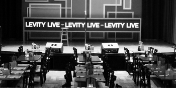 Levity Live weddings in West Nyack NY