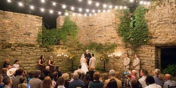 The Mill at Fine Creek weddings in Powhatan VA