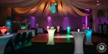 Valentino's Banquet Hall weddings in New Hartford NY