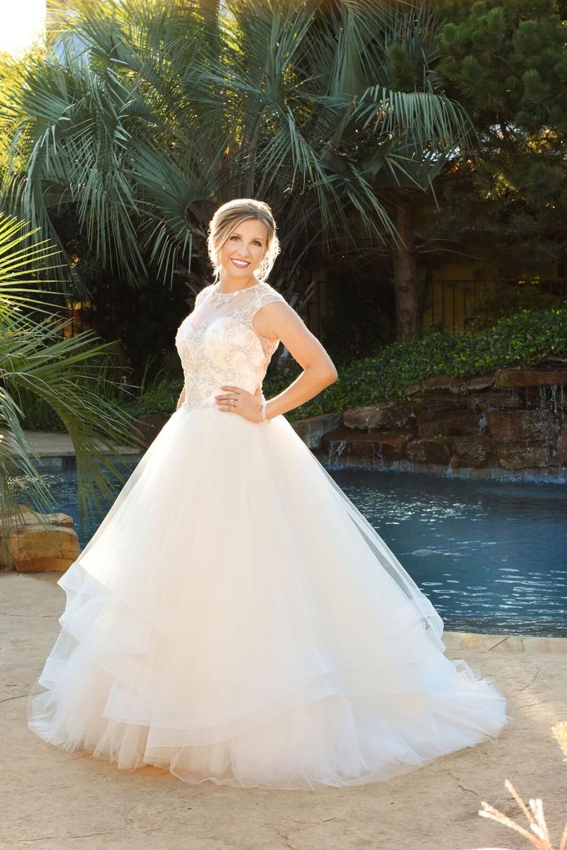 Inn on Lake Granbury Weddings | Get Prices for Wedding ...