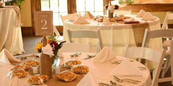 Inn on Lake Granbury weddings in Granbury TX