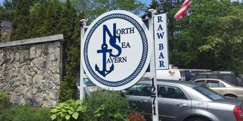 North Sea Tavern weddings in Southampton NY