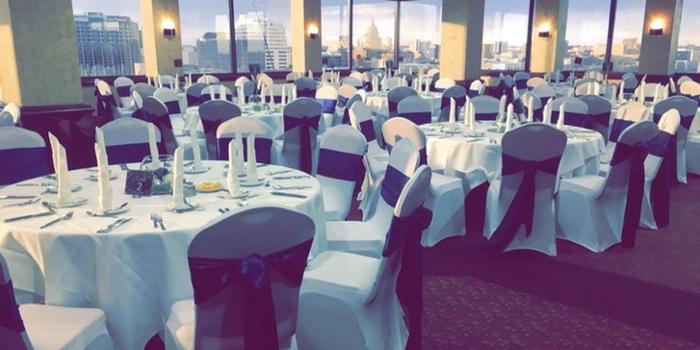 Hilton Garden Inn Austin Downtown Weddings Get Prices For Wedding