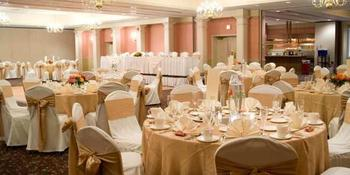 The Inn at Reading weddings in Wyomissing PA
