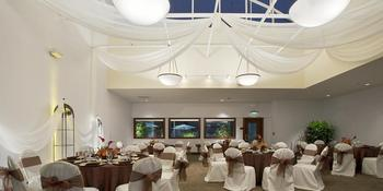 Hilton San Jose weddings in San Jose CA