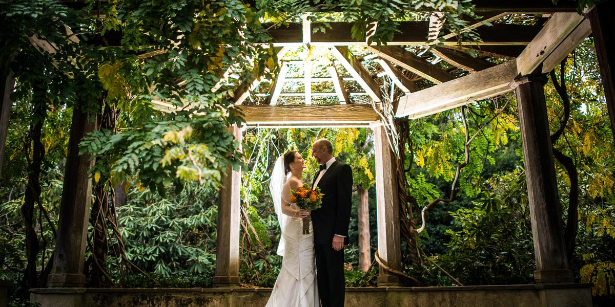 Highlawn Pavilion Weddings Get Prices For Wedding Venues