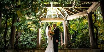 Highlawn Pavilion weddings in West Orange NJ