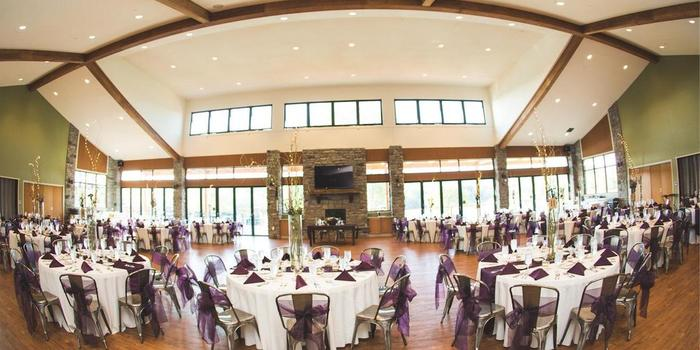 Trout Lake Weddings Get Prices For Wedding Venues In Pa