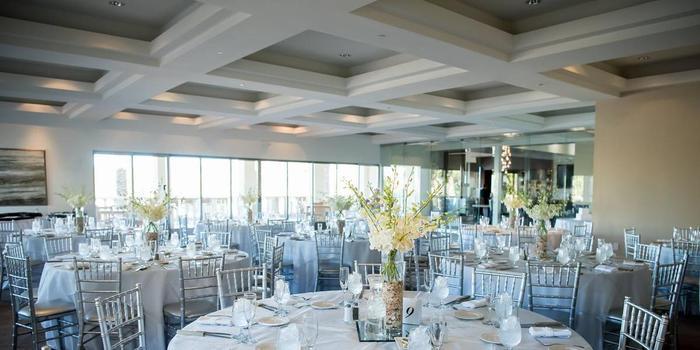 Reflection Bay Lake Las Vegas Weddings | Get Prices for ...