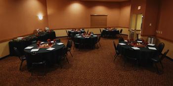 Brunswick Zone Eden Prairie weddings in Eden Prairie MN