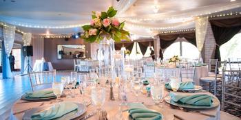 Compare Prices for Wedding Venues in Tucson, Arizona
