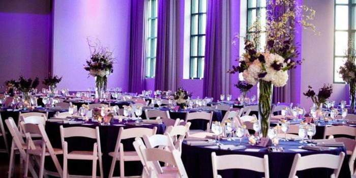 MaddoxMuse Center Weddings Get Prices for Wedding Venues in TX