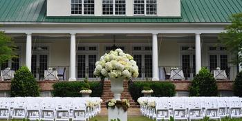 The Members Club at Woodcreek weddings in Elgin SC