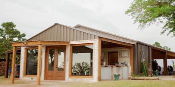 6S Ranch weddings in Lindale TX