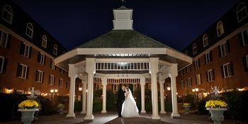 Hilton Wilmington/Christiana weddings in Newark DE