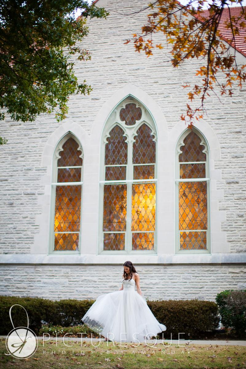 The GAST House Weddings Get Prices For Wedding Venues In Tulsa OK
